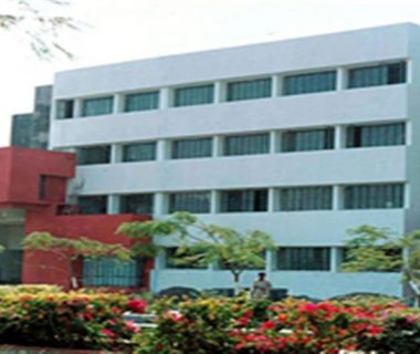 BHARATI VIDYAPEETH MEDICAL COLLEGE [SANGLI]
