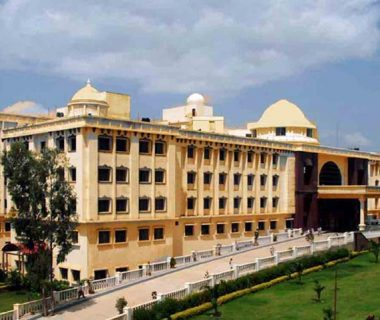 VYDEHI INSTIUTE OF MEDICAL SCIENCE & RESEARCH [BANGALORE]