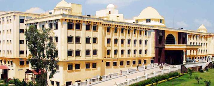 Direct Admission in Khaja Banda Nawaz Institute of Medical Sciences