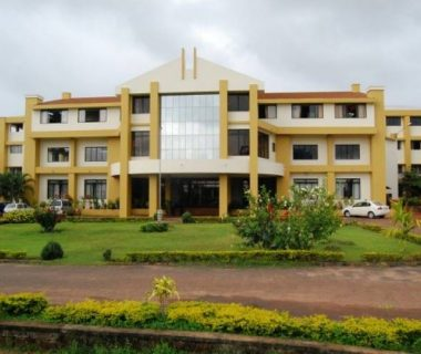 KS HEGDE MEDICAL ACADEMY [MANGALORE]