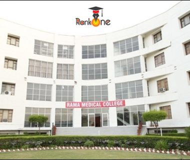 RAMA UNIVERSITY [KANPUR]