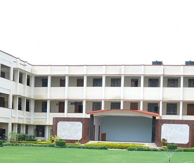 BHARTI VIDYAPEETH NEW LAW COLLEGE