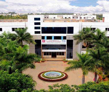 Shridevi-Institute-
