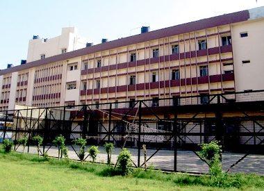 NEHRU HOMEOPATHIC MEDICAL COLLEGE & HOSPITAL [NEW DELHI]
