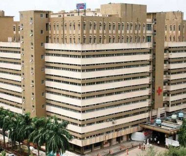 Topiwala-National-Medical-College-Mumbai