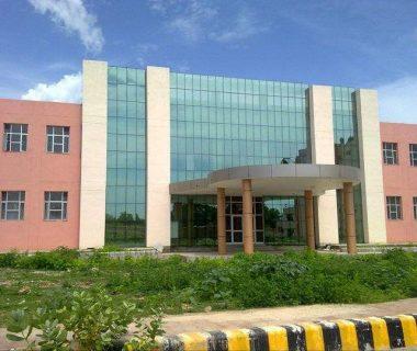 jhalawar-medical-college-jhalawar-ho-jhalawar-colleges-2eywfmw