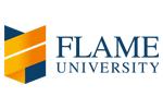 Flame University